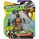 Ninja Turtles Mutasyon Aksiyon Figürleri Tum03111