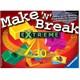 Ravensburger Make'n Break Extreme