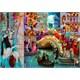 Ks Games Puzzle 2000 Lik Carnival Moon Aimee Stewart