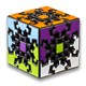 Recent Toys Gear Cube