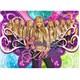 As I Am Hannah Montana (250 Parça)