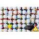 Piatnik Puzzle Golf (1000 Parça)