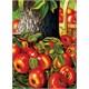 Art Puzzle Ağaç Dibinde Elmalar (500 Parça)