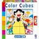 Educa Color Cubesoc Fairy