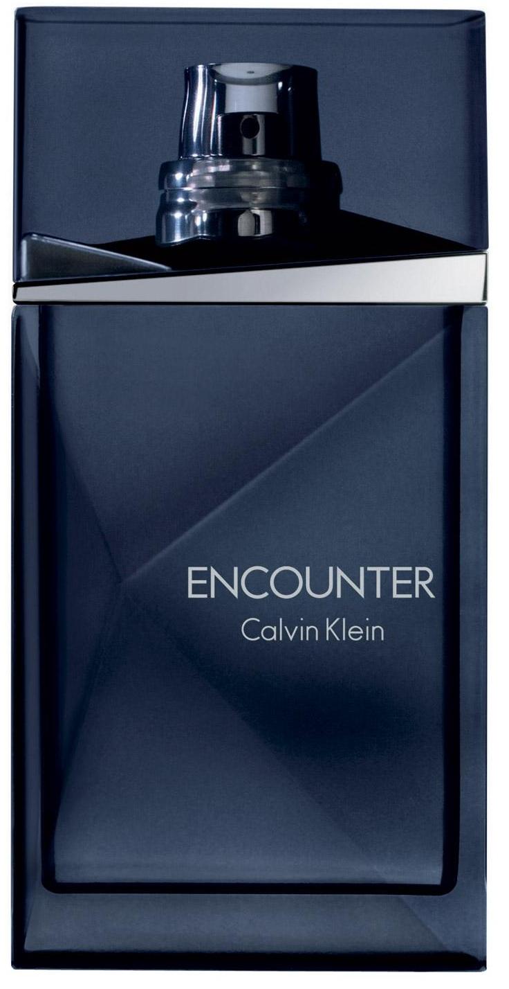 calvin klein encounter edt