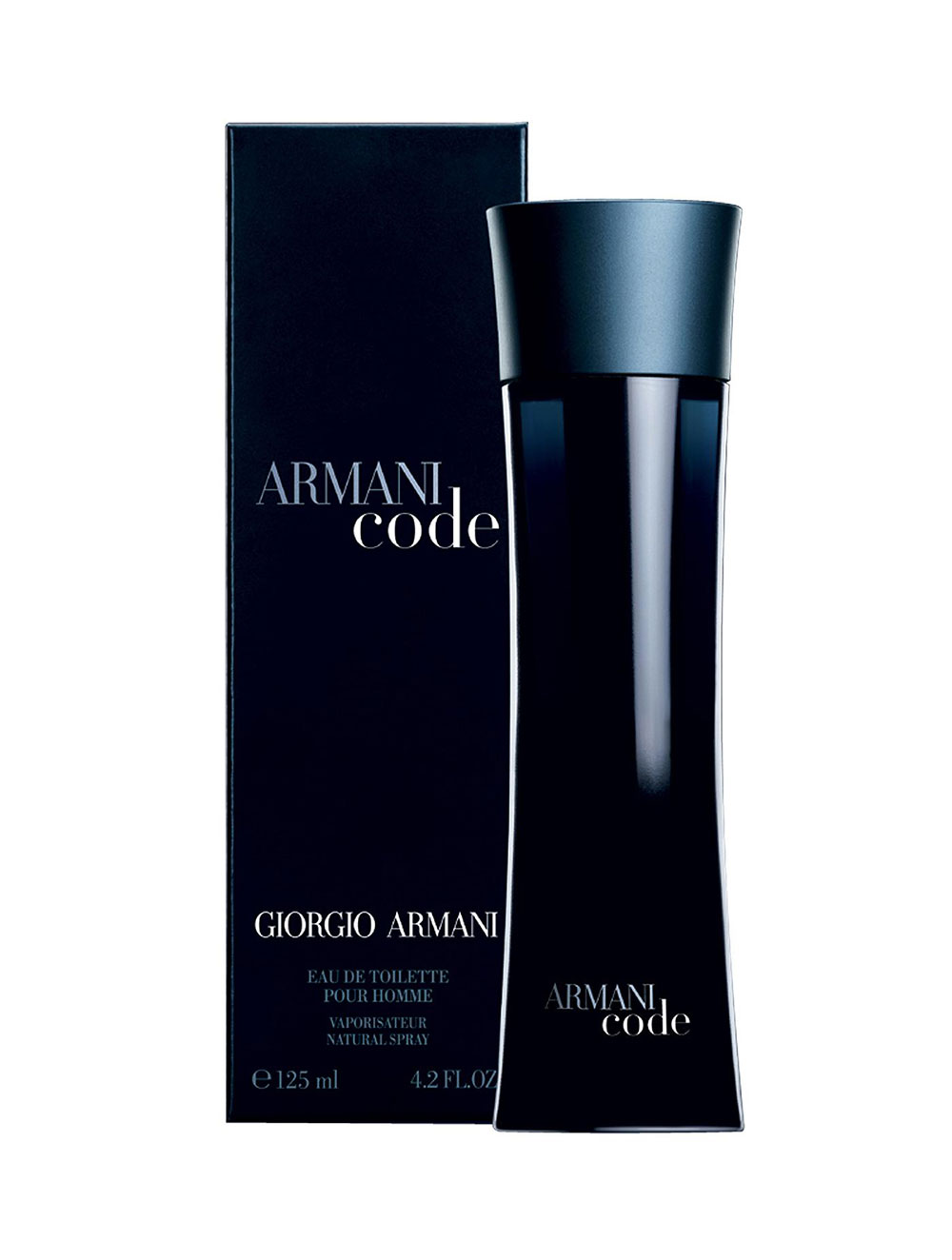 armani black cologne