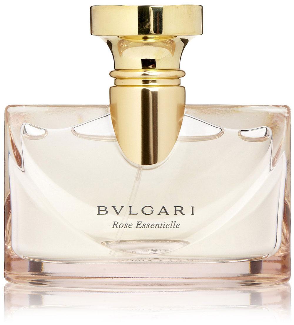 Kadın Parfümleri için tıklayınız