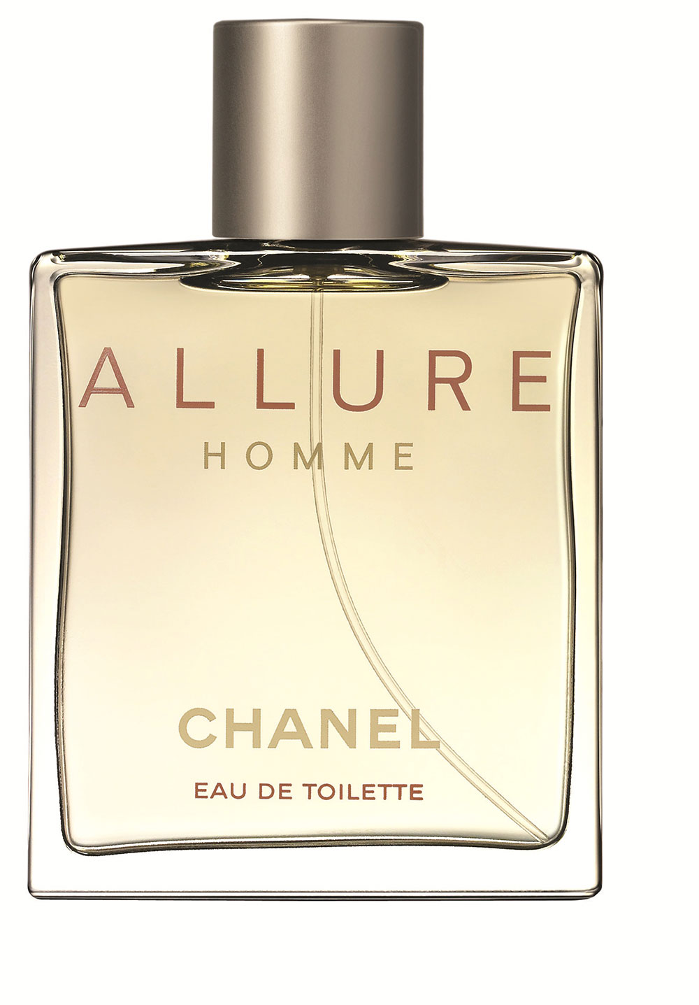 Chanel Parfümler ve Fiyatlar