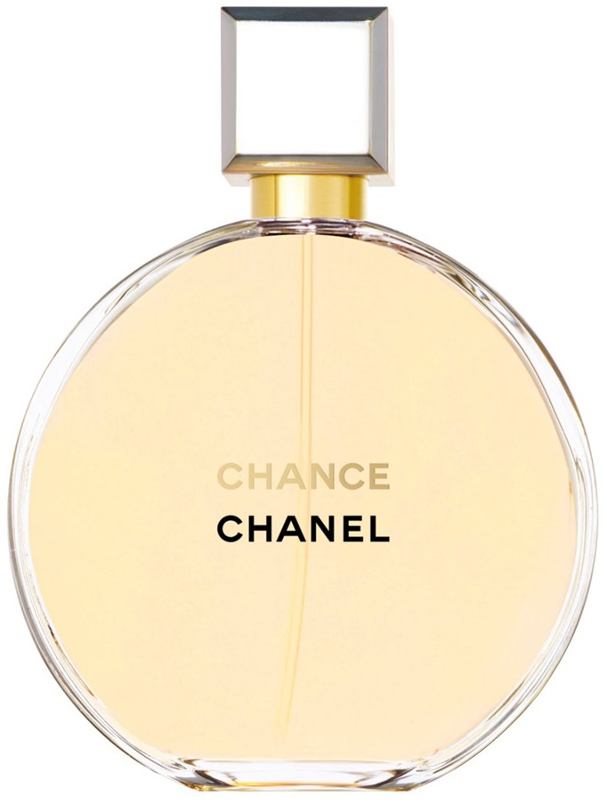 Chanel Chance Edp 100 Ml Kadın Parfümü Fiyatı Taksit Seçenekleri