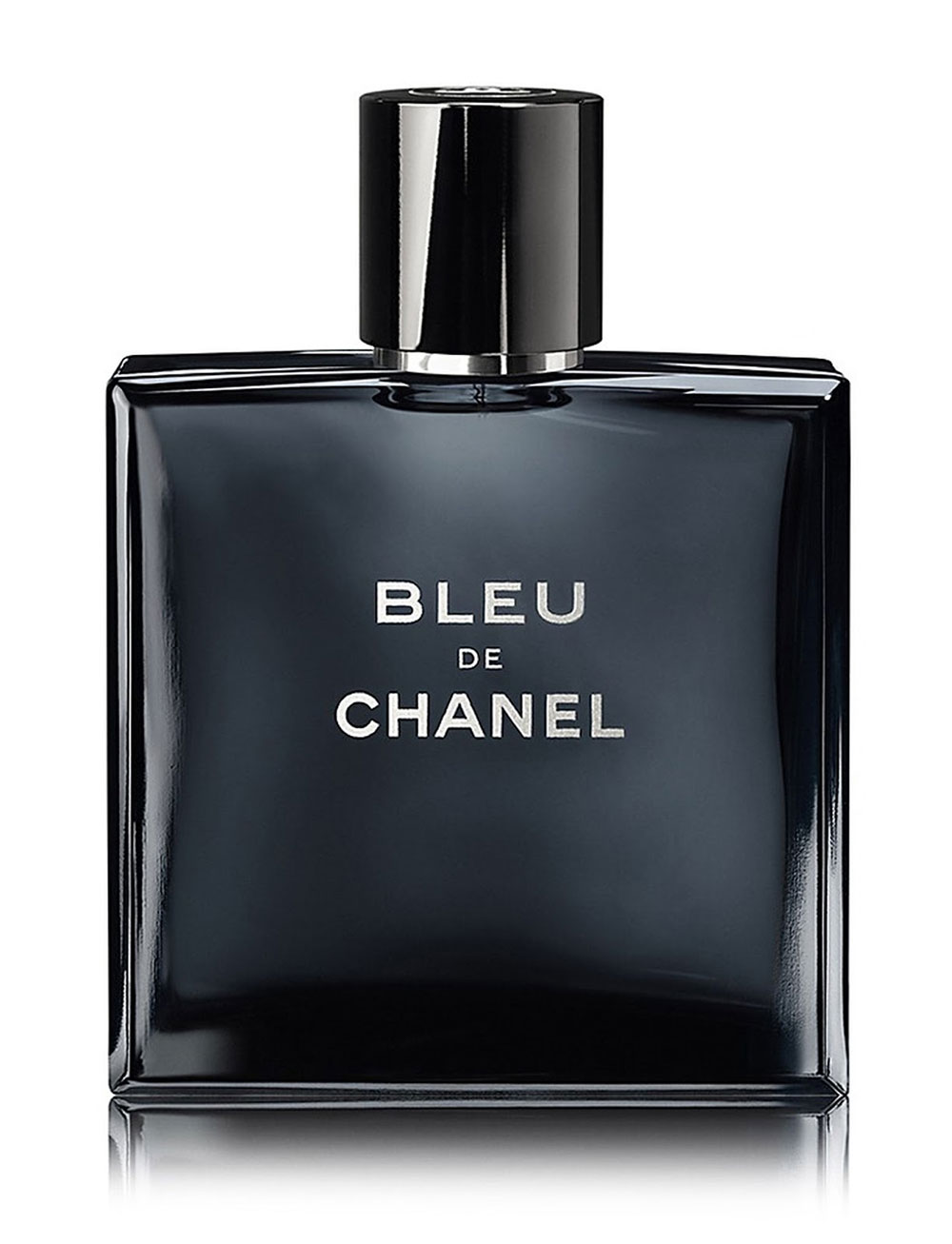chanel bleu de chanel edt 100 ml erkek parf m fiyat. Black Bedroom Furniture Sets. Home Design Ideas