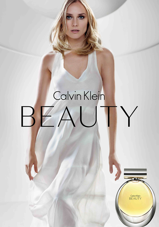 http://images.hepsiburada.net/assets/Kozmetik/ProductDesc/sgckbeauty-1.jpg
