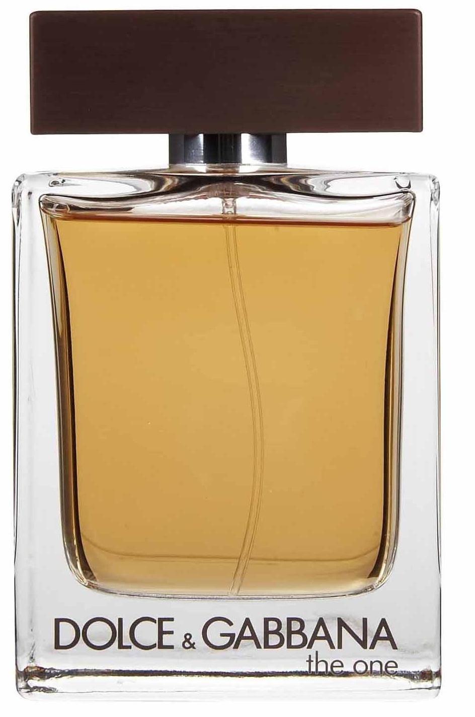 Parfüm Kalıcılığı Nasıl Anlaşılır