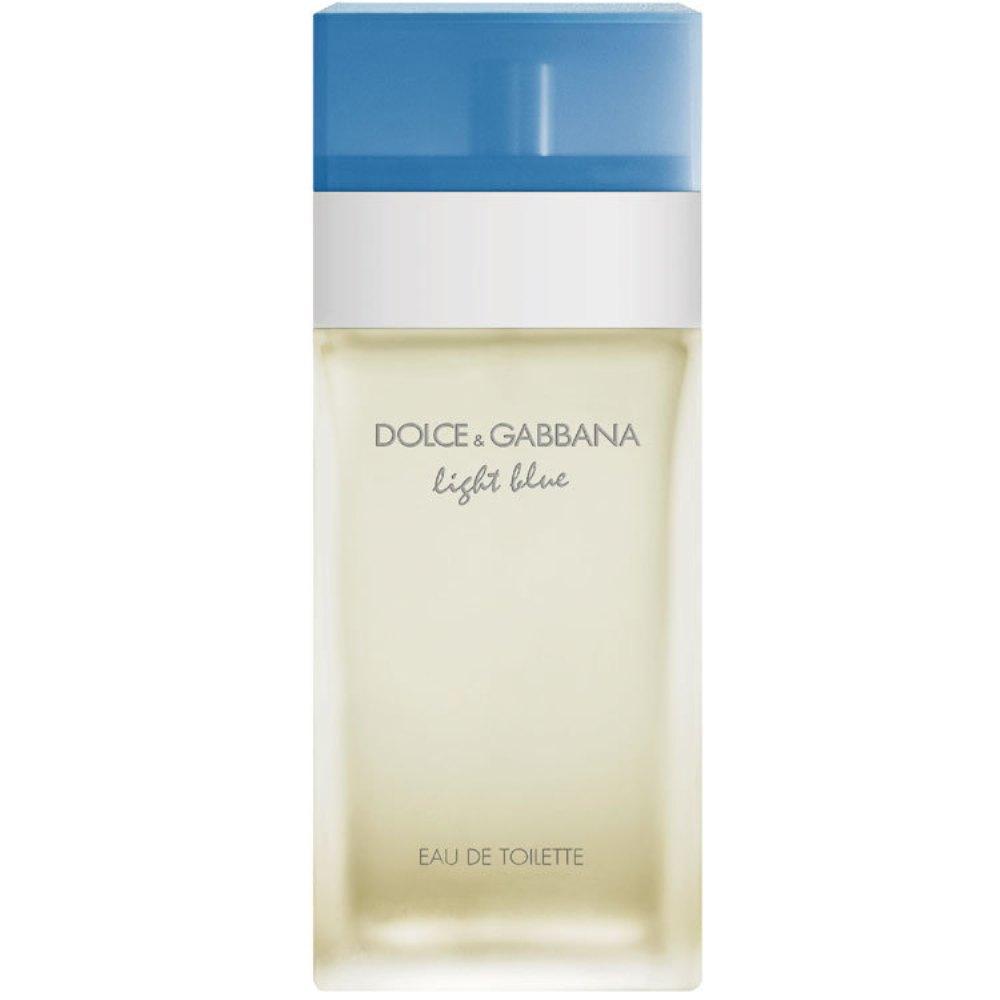 dolce gabbana light blue edt 100 ml kad n parf m fiyat. Black Bedroom Furniture Sets. Home Design Ideas