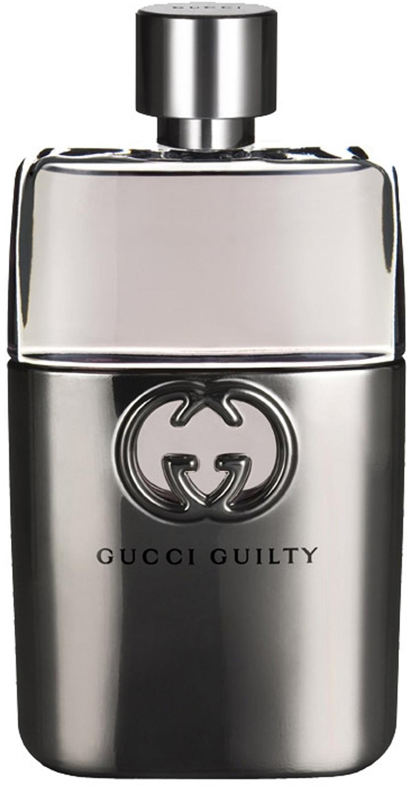 Gucci Guilty Edt 90 Ml Erkek Parfüm Fiyatı Taksit Seçenekleri