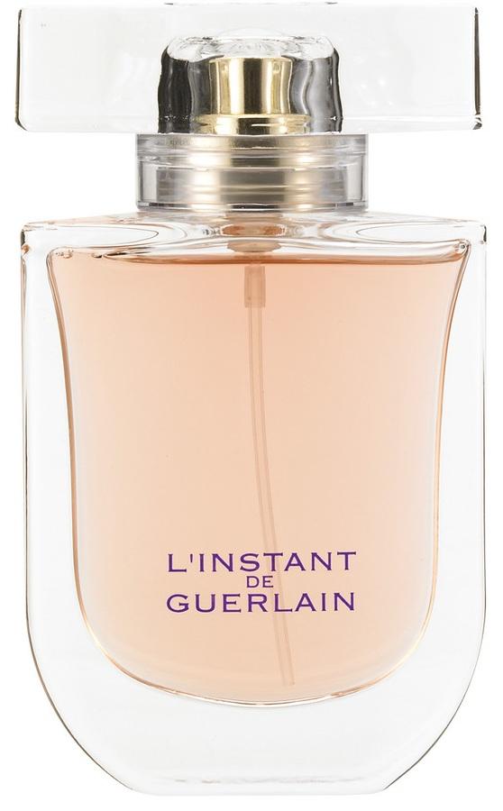 Guerlain Linstant De Guerlain Edp 50 Ml Kadın Parfüm Fiyatı