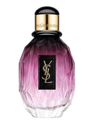 Yves Saint Laurent Parisienne Essence