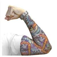 BuldumBuldum Giyilebilir Dövmeler - Denizatı
