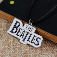 The Beatles Kolye