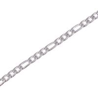 Ejoya Gümüş Zincir
