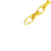Tuğrul Kuyumculuk Altın Zincir Bileklik