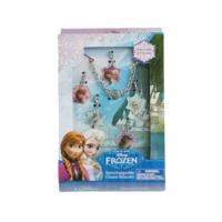 Soobe Lisanslı Disney Frozen Bileklik Seti