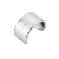 Argentum Concept Gümüş Kıkırdak Küpe