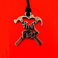 Gensa Pink Floyd Kolye1