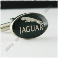 Extore Kol Düğmesi Jaguar Amblem Kd056