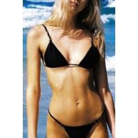 Atlascodesign Limon Bra Vücut Zinciri,Bralette,Bikini Takısı