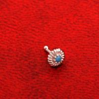 Sümer Telkari Yöresel Mardin Gümüş Hızma 112