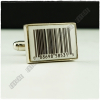 Extore Kol Düğmesi Ürün Barkod Etiket Kd479