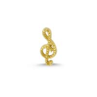 AltınSepeti Sol Anahtarı Altın Hızma AS40HZ