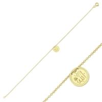 Altınbaş Altın Bileklik Balmk0014-24754