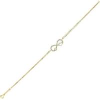 Altınbaş Altın Sonsuzluk Bileklik Bl6330-00-6631