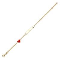 Altınbaş Altın Bileklik Blmk0064-24754