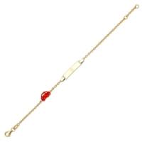 Altınbaş Altın Bileklik Blmk0058-24754