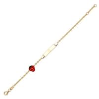 Altınbaş Altın Bileklik Blmk0043-24754