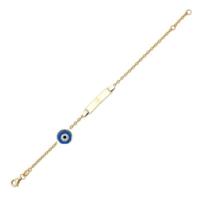 Altınbaş Altın Bileklik Blmk0042-24754