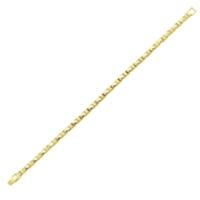 Altınbaş Altın Bileklik Bl5991-00-6835