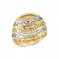 SembolGold 14 Ayar Altın Yüzük SG42-3500