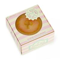 Npw Topuz Yapma Kiti - Donut