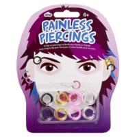 Npw Acısız Piercing - Renkli