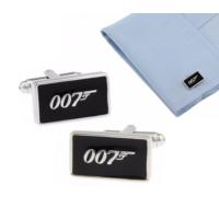 Ejoya 007 Kol Düğmesi