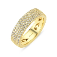 Altınbaş Altın Yüzük TA0001-24627