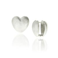 Ejoya Gümüş Küpe 47657