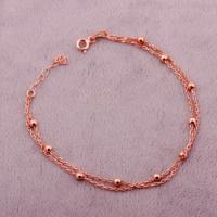 Sümer Telkari Trend Toplu Ros Gümüş Bileklik 1578
