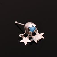 Sümer Telkari Yöresel Pullu Gümüş Hızma 121