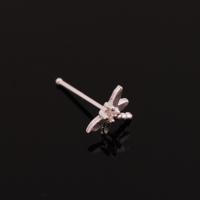 Sümer Telkari Yusufçuk Gümüş Hızma 142