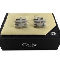 Colibri Trek Model Kol Düğmesi & Anahtarlık Seti