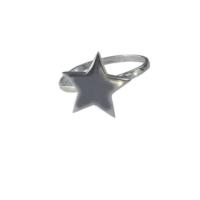 Asitantakı Yeni Model Yıldız Yüzük Astny74